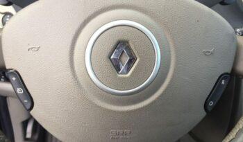 Renault Clio Privilege