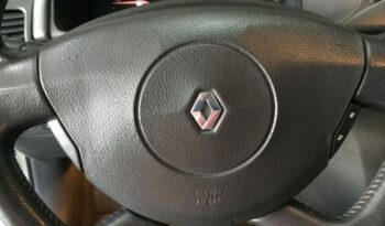 Renault Laguna Authentique