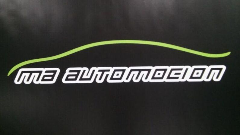 Citroen C3 Business