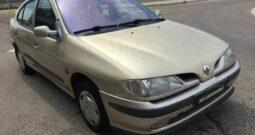 Renault Megane Classic Alize