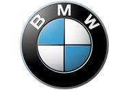 BMW X-3 DRIVE 1